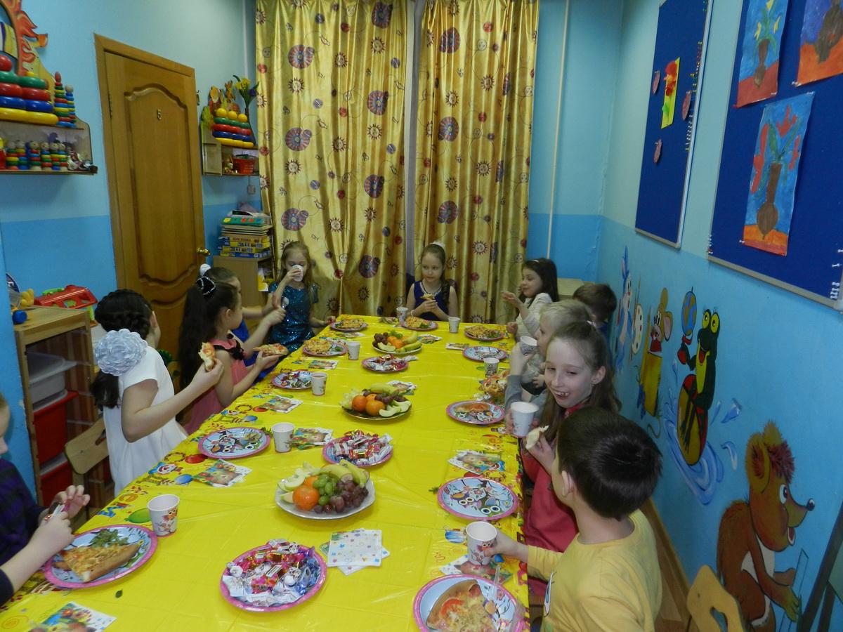 Центр развития радуга 11 фотография